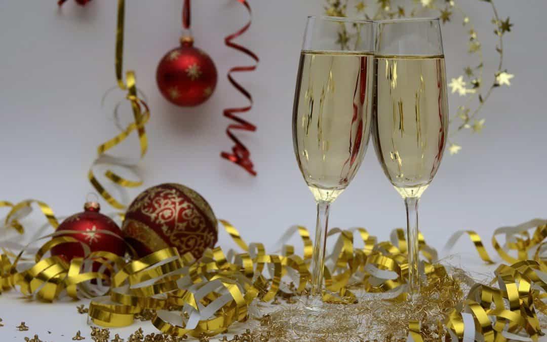 Nieuwjaarsbrunch 2019 – Geniet mee!